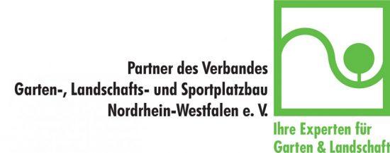 Garten- und Landschaftsbau, Logo GaLaBau Partner